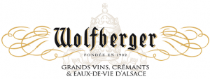 Domaine Wolfberger