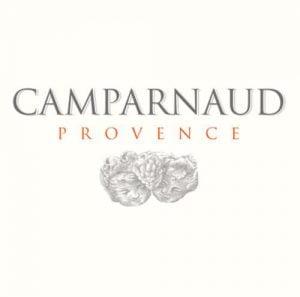 Domaine de Camparnaud