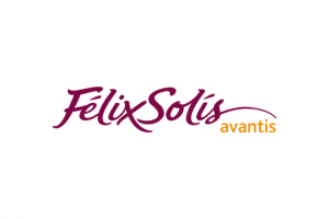 Felix Solis Avantis