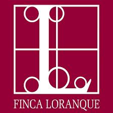 Finca Loranque