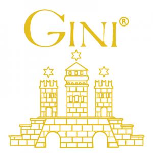 Gini Vini
