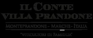 Il Conte Villa Prandone
