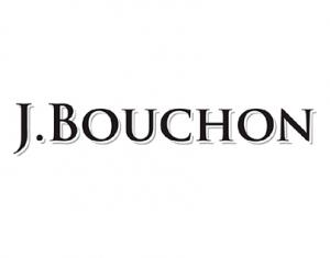 J. Bouchon
