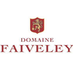 Joseph Faiveley