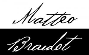 Mattteo Braidot
