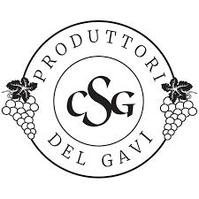 Prodottori di Gavi