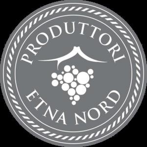 Produttori Etna Nord