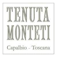 Tenuta Monteti