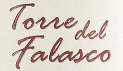 Torre del Falasco